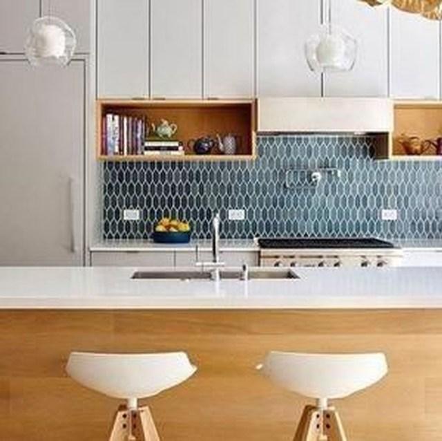 Vintage Pattern Interior Design Ideas To Try 17
