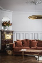 Wonderful European Interior Design Ideas To Inspire Yourself 09