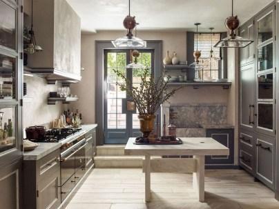 Wonderful European Interior Design Ideas To Inspire Yourself 19