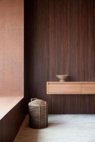 Wonderful European Interior Design Ideas To Inspire Yourself 24