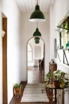Wonderful European Interior Design Ideas To Inspire Yourself 26