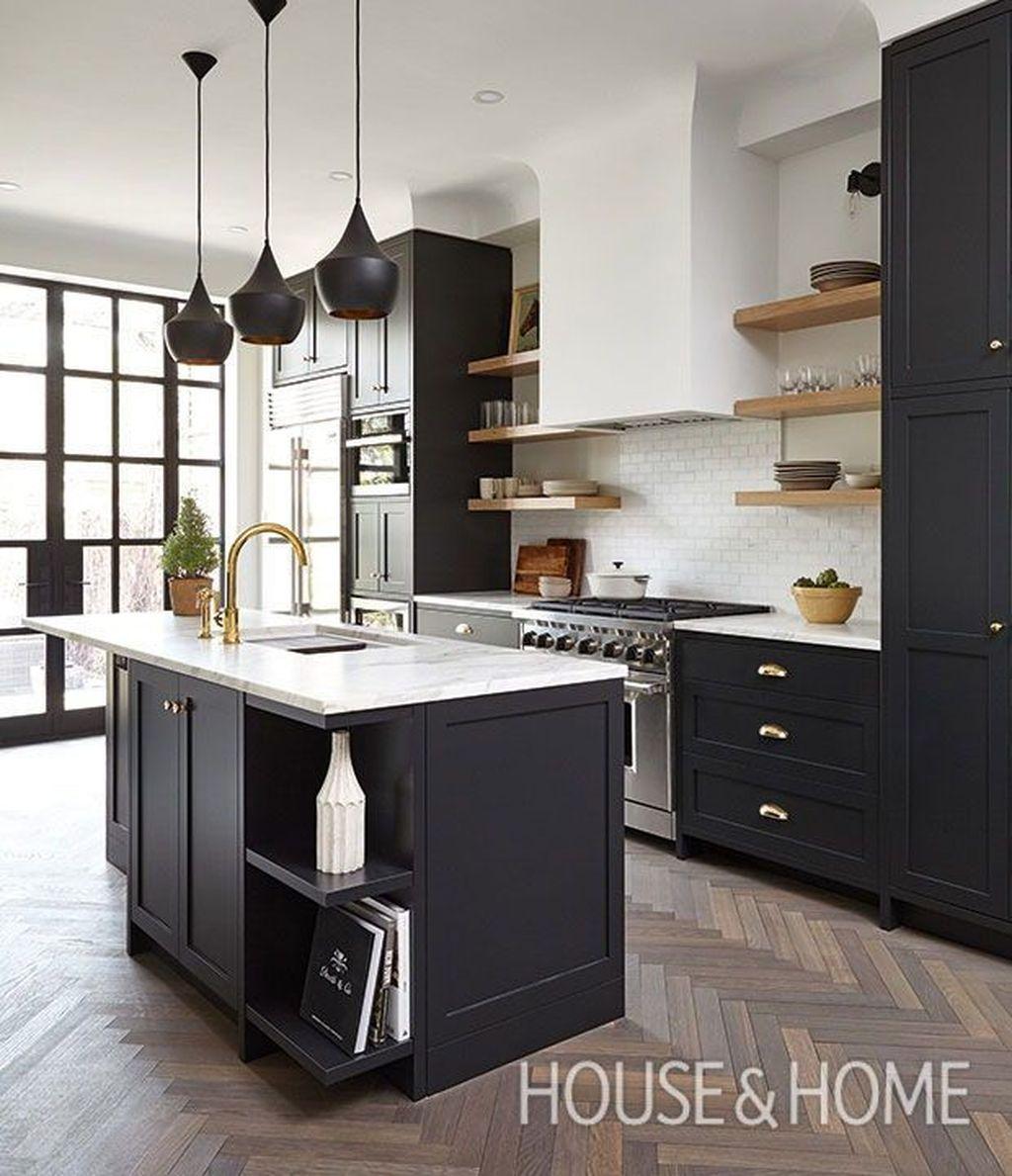 Wonderful European Interior Design Ideas To Inspire Yourself 29
