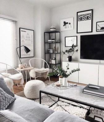 Wonderful European Interior Design Ideas To Inspire Yourself 31