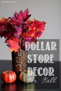 Attractive Fall Decor Ideas For Your Apartment To Try This Year 28