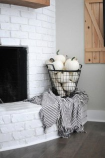 Dreamy Fall Home Tour Décor Ideas To Inspire You 10