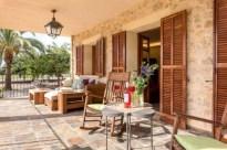 Extraordinary Mediterranean Patio Design Ideas To Try Now 17