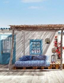 Extraordinary Mediterranean Patio Design Ideas To Try Now 28