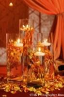 Magnificient Fall Wedding Centerpieces Ideas To Copy Asap 03