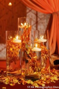Magnificient Fall Wedding Centerpieces Ideas To Copy Asap 03