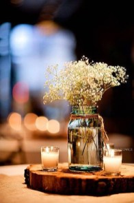Magnificient Fall Wedding Centerpieces Ideas To Copy Asap 05