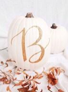 Magnificient Fall Wedding Centerpieces Ideas To Copy Asap 10
