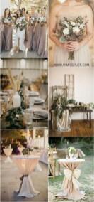 Magnificient Fall Wedding Centerpieces Ideas To Copy Asap 27