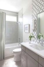 Marvelous Bathroom Design Ideas With Small Tubs 17