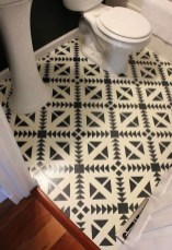 Marvelous Bathroom Design Ideas With Small Tubs 19