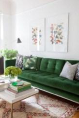 Unordinary Sofa Design Ideas For Living Room Design 04