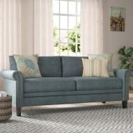 Unordinary Sofa Design Ideas For Living Room Design 05