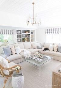 Unordinary Sofa Design Ideas For Living Room Design 12