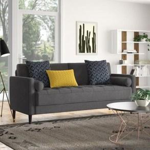 Unordinary Sofa Design Ideas For Living Room Design 14
