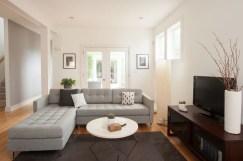 Unordinary Sofa Design Ideas For Living Room Design 18