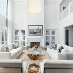 Unordinary Sofa Design Ideas For Living Room Design 21