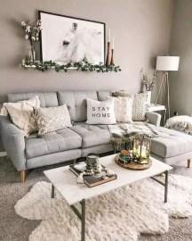 Unordinary Sofa Design Ideas For Living Room Design 32
