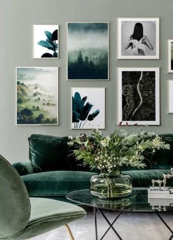 Unordinary Sofa Design Ideas For Living Room Design 35