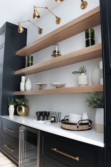 Adorable Kitchen Design Ideas That Looks Elegant01