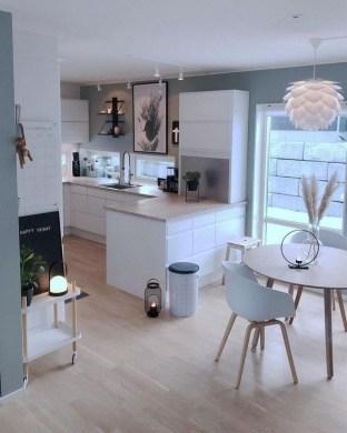 Adorable Kitchen Design Ideas That Looks Elegant09