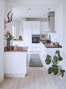 Adorable Kitchen Design Ideas That Looks Elegant12