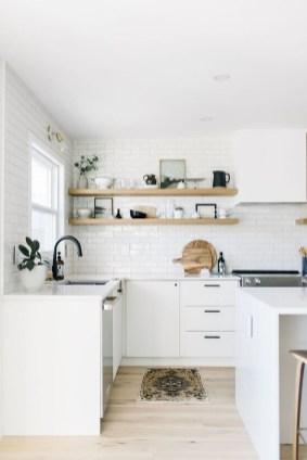 Adorable Kitchen Design Ideas That Looks Elegant15