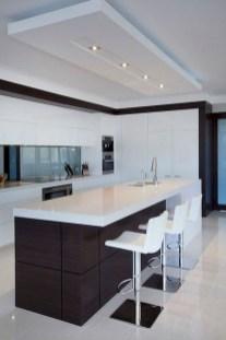 Adorable Kitchen Design Ideas That Looks Elegant21