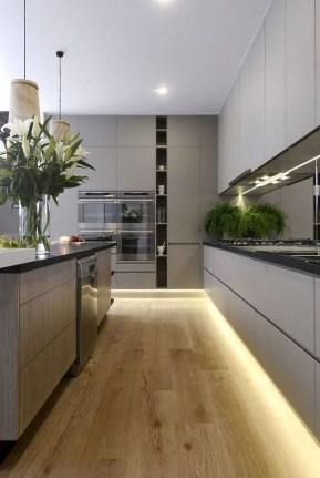 Adorable Kitchen Design Ideas That Looks Elegant27