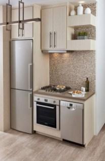 Adorable Kitchen Design Ideas That Looks Elegant29