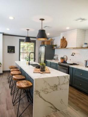 Adorable Kitchen Design Ideas That Looks Elegant44