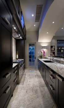 Affordable Marble Tiles Design Ideas In The Wooden Floor13