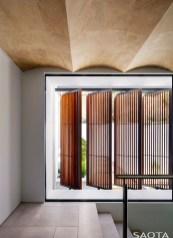 Amazing Home Interior Design Ideas With Resort Theme02