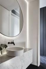 Amazing Home Interior Design Ideas With Resort Theme08