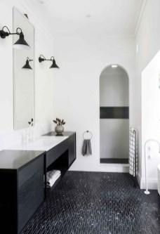 Amazing Home Interior Design Ideas With Resort Theme12