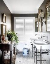 Amazing Home Interior Design Ideas With Resort Theme17