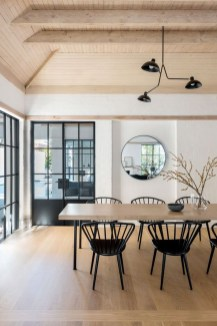 Amazing Home Interior Design Ideas With Resort Theme20