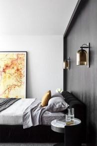 Amazing Home Interior Design Ideas With Resort Theme32