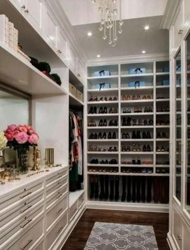 Amazing Home Interior Design Ideas With Resort Theme43