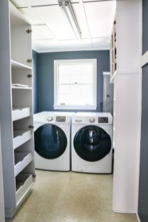 Awesome Laundry And Clothesline Design Ideas To Copy Right Now07