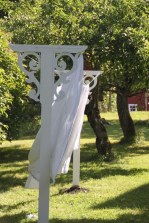 Awesome Laundry And Clothesline Design Ideas To Copy Right Now37