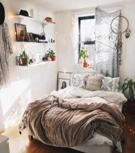 Best Witchy Apartment Bedroom Design To Try Asap03
