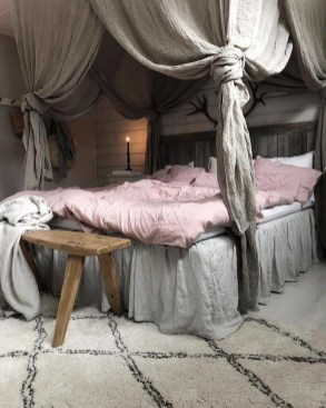 Best Witchy Apartment Bedroom Design To Try Asap33