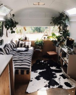 Brilliant Organize Ideas For First Rv Living Design To Try Asap03