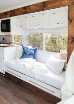 Brilliant Organize Ideas For First Rv Living Design To Try Asap08