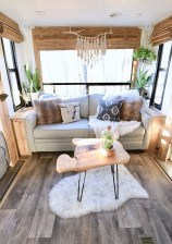 Brilliant Organize Ideas For First Rv Living Design To Try Asap15