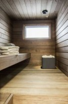 Excellent Palette Sauna Room Design Ideas For Winter Decoration To Try02
